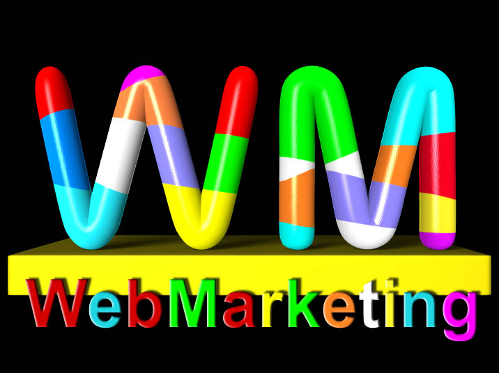 WebMarketing WM Europa