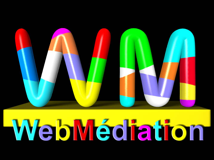 WebMediation WM Europa