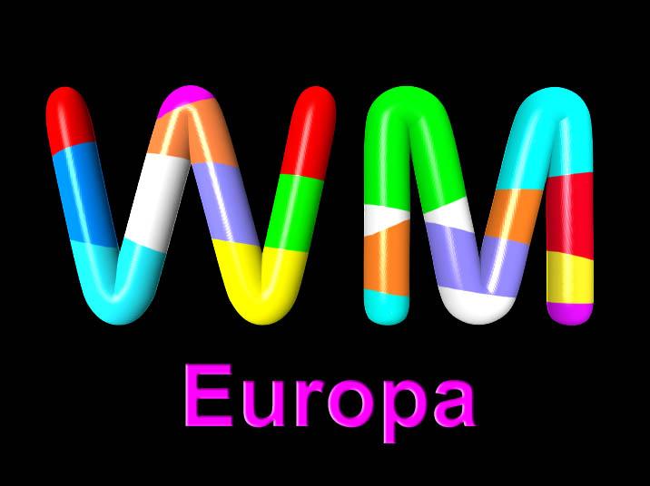 WM Europa